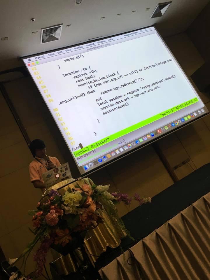 wordcamp-bkk2017