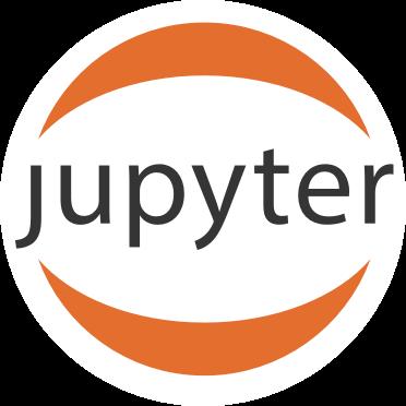 jupyter-circle