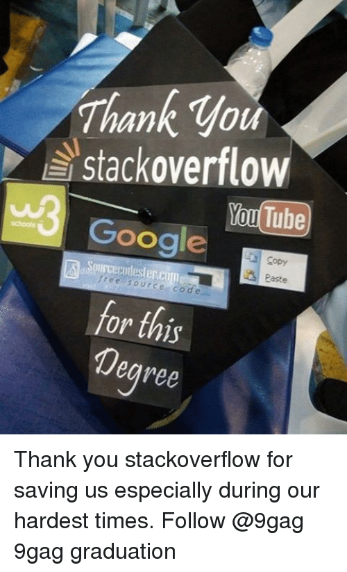 thank-yo-stackoverflow-you-tube-google-free-com-source-co-18817480