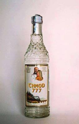 chmod-777-vodka-1