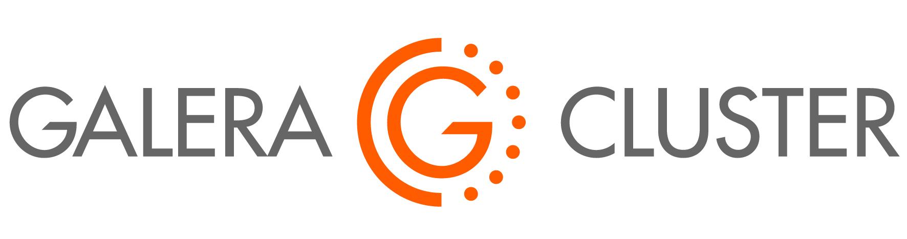 galera_cluster_logo