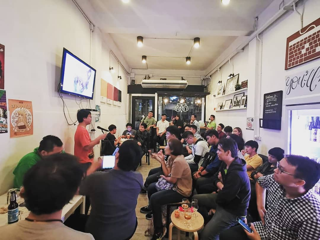 tech-talk-kong-api-gateway